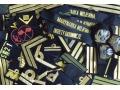 Zobacz kolekcję Marynarka Wojenna - dystynkcje