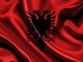 Zobacz kolekcję Albania