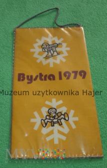 KWK Barbara-Chorzów 1979 XXV Spartakiada