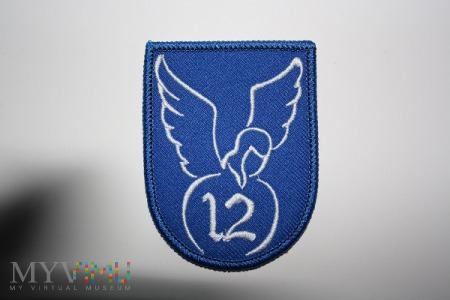 12 Wojskowy Oddział Gospodarczy Toruń
