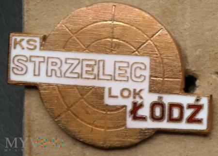Strzelec Łódź 01