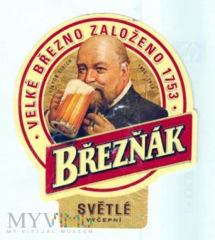Breznak