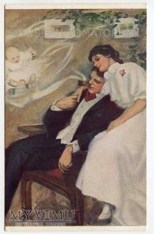 On i Ona - plany na przyszłość