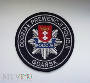 OPP Gdańsk