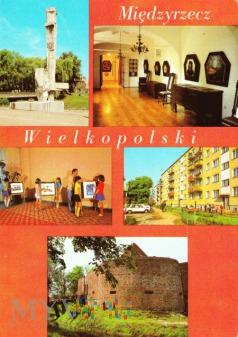 Międzyrzecz Wielkopolski
