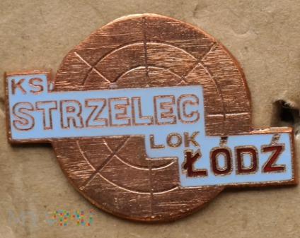 Strzelec Łódź 02