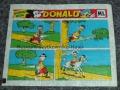 Zobacz kolekcję Donald - guma do żucia