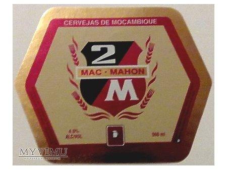 Mozambik 5