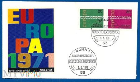 958-3.5.1971