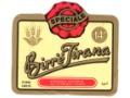 Zobacz kolekcję Etykiety z Albanii