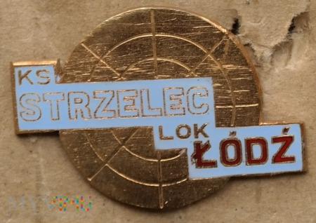 Strzelec Łódź 03