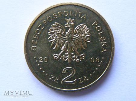 MO 020 Kazimierz Dolny