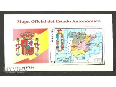 Estado Autonomico.
