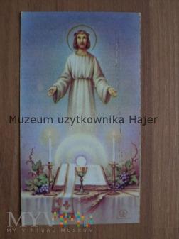 Pieczka Stefan ksiądz Opole Kietrz Racibórz 1981