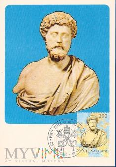 6a-Postkarte.10.3.1983
