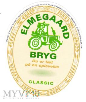 Elmegaard Bryg