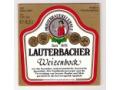 Zobacz kolekcję Etykiety - Niemcy (LAUTERBACH)