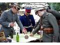 Zobacz kolekcję Fałszerstwa pruskie