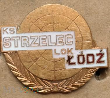 Strzelec Łódź 04