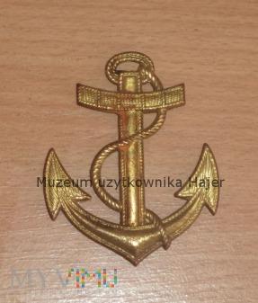 Kotwica Anker Kriegsmarine Bundesmarine Marine