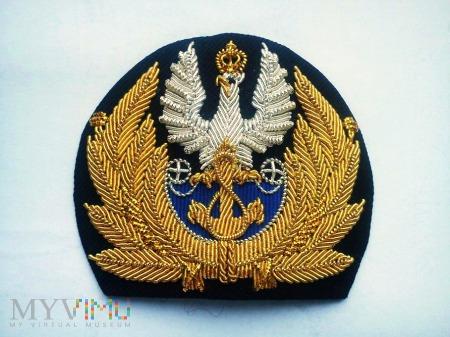 Marynarka Wojenna III RP