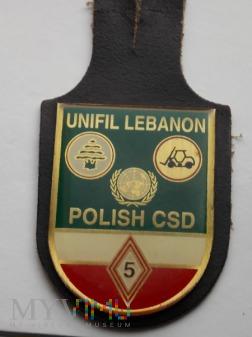 NARZEMIENNA-ONZ-LIBIA
