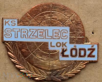 Strzelec Łódź 05