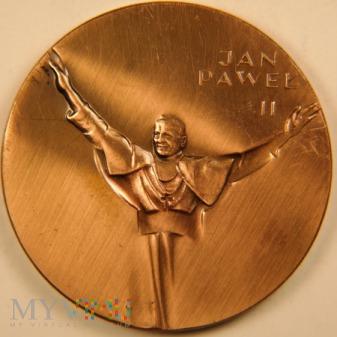 1979 - Jan Paweł II Urbi Et Orbi