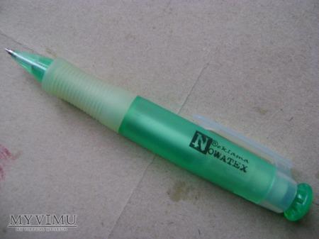 długopis 110