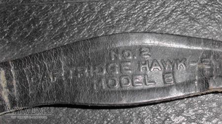 Aparat fotograficzny Kodak
