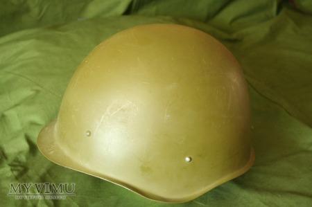 Radziecki helm Ssh 40