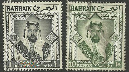 Salmān bin Ḥamad