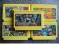 Zobacz kolekcję Kartridż Gra Dyskietka do Pegasusa