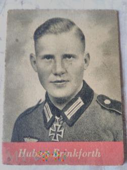 KWHW Hubert Brinkforth