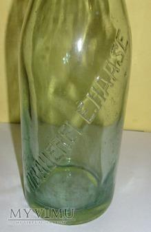 Brauerei E.Haase - Breslau