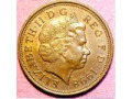 Zobacz kolekcję Elizabeth II (1998-)