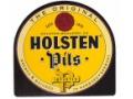 Zobacz kolekcję Etykietki - Niemcy (HOLSTEN)