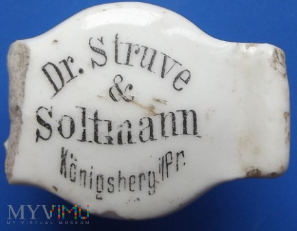 Dr.Struve und Soltmann