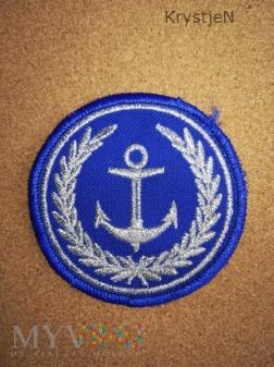 7 Pomorska Brygada Obrony Wybrzeża