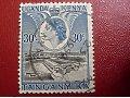 Zobacz kolekcję Znaczki pocztowe zagranica.(1900-1958).