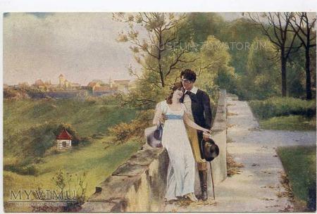 Eichstaedt - On i Ona