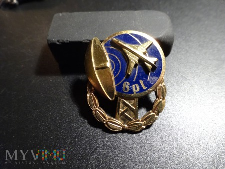6 Pułk Łączności - Śrem