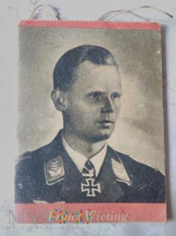 KWHW Franz Wieting