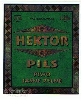 hektor pils