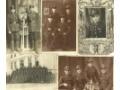 Zobacz kolekcję Fotografia: Żołnierz polski w XX leciu międzywojennym
