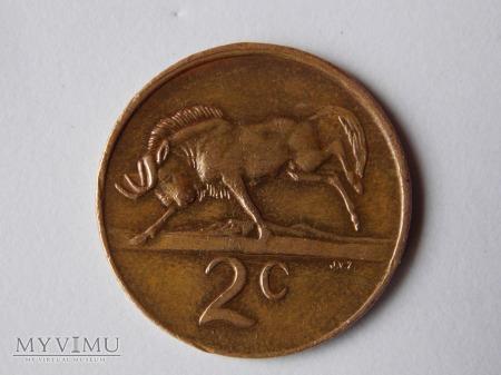 2 CENTY 1981-RPA
