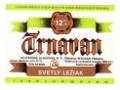 Zobacz kolekcję Pivovar Trnava