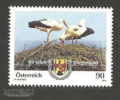 Burgenland-Őrvidék