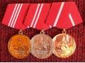 Zobacz kolekcję Odznaczenia DDR