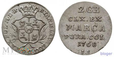 1768 - 16.c1 – WARIANT 3